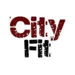 City Fit Shop
